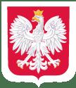 Miejskie Przedszkole nr6 w Płocku